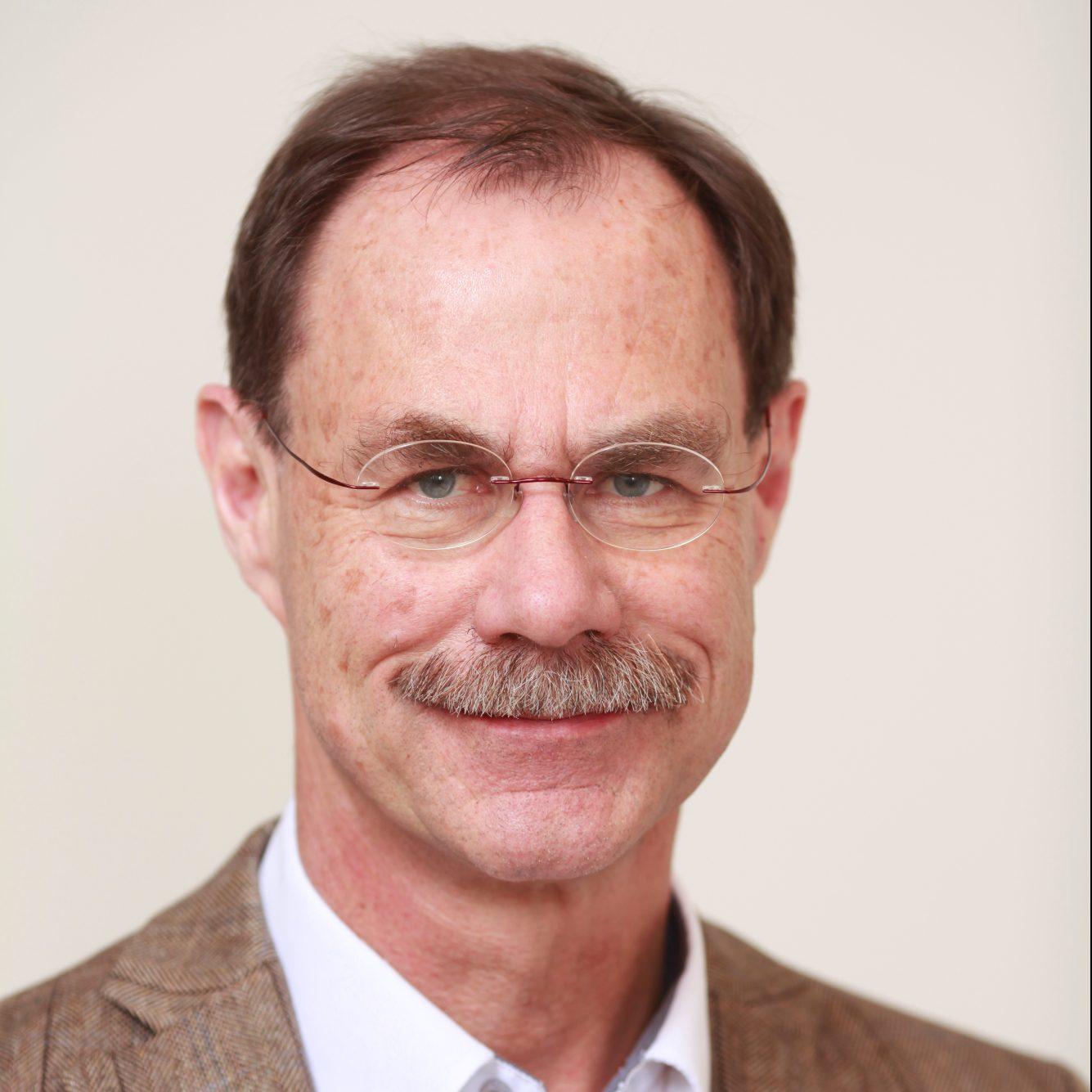 Dr. med. J. Walter